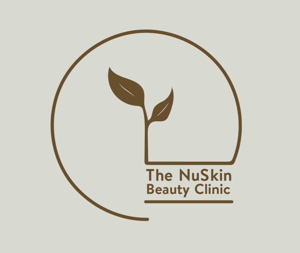 The NuSkin Beauty Clinic